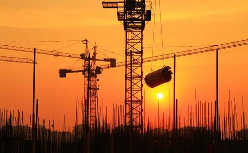 你知道建筑资质代办要注意哪些人员问题吗?